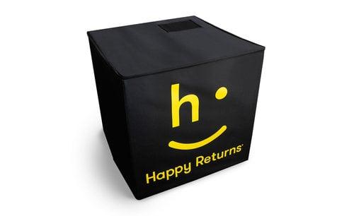 HappyReturnsBox_01